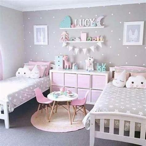como decorar una habitacion de nia beautiful como decorar