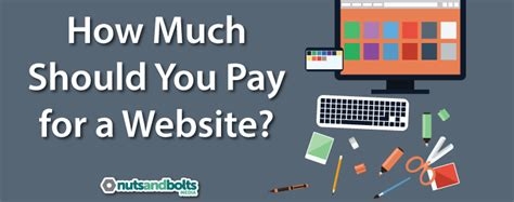 how much does design by humans pay the truth how much you should pay for a website