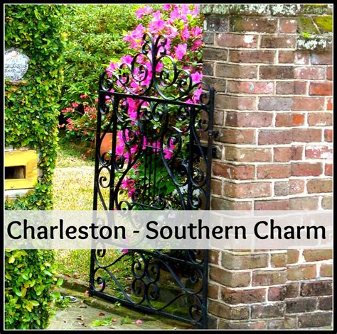 Charleston Southern Mba Accreditation by Index Of Wp Content Uploads 2013 05