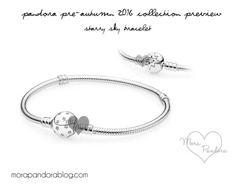 pandora cover letter pandora charms eastern for sale pandoraoutlet