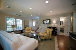 law suite addition traditional family room you want toa add
