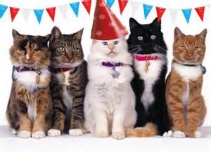 verjaardagskaarten verjaardagskaartjes gratis 70 jaar