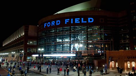 Ford Field Tickets by Bills Vs Jets 2014 Nfl Week 12 Free Tickets At Ford