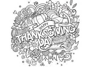 thanksgiving coloring pages for adults 23 free thanksgiving coloring pages and activities