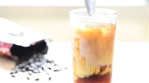 Toms Black Coffee Cold Brew Coffee chill out with iced coffee tea sobeys inc