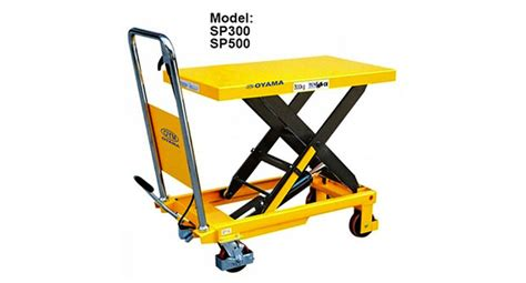 Keranjang Troli roda hammerindo jaya importir supplier roda kastor roda roda polyurethane roda pu