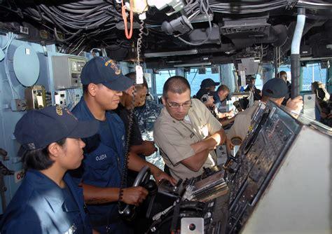 boatswain sw marforsouth photos