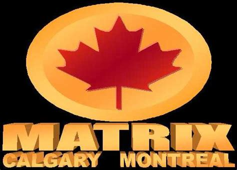 matrix design graphics vancouver matrix home page
