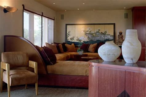colour choices for living rooms the basics of living room color choices for 2017 by ruth livingston interior design
