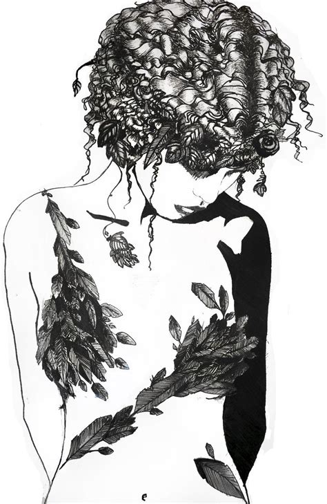 mother nature tattoo designs nature nature by lust vs on