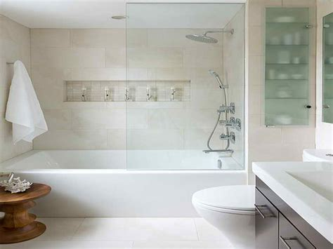 Smart Ideas Small Bathroom Makeover ? Home Ideas Collection