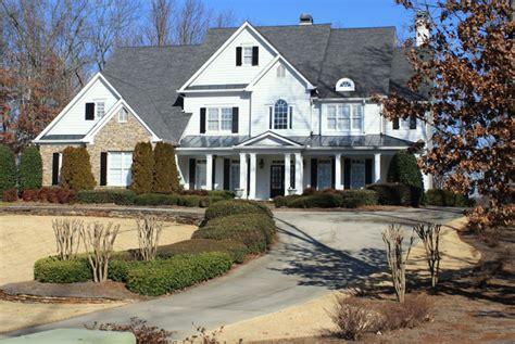 Apartments For Sale Gainesville Ga Lake Lanier Real Estate Lake Lanier Homes Metro Atlanta