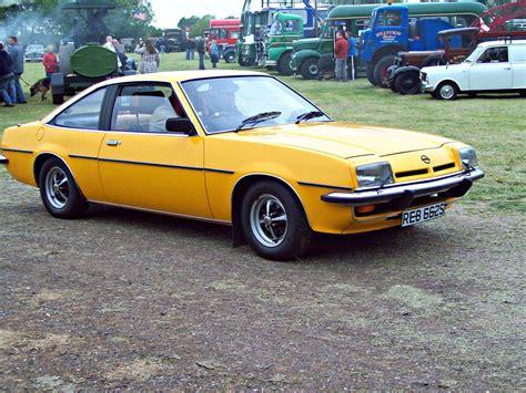 opel manta 1980 100 opel manta 1980 opel manta 2 0 l hatchback 1980