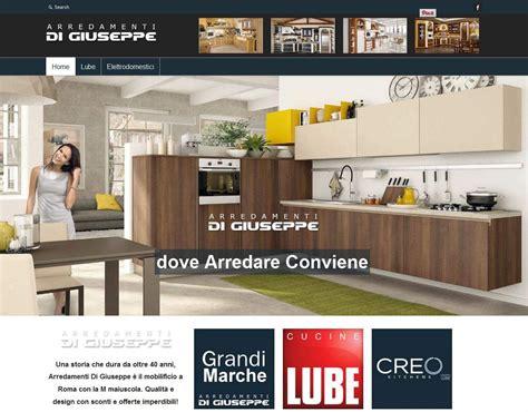 pubblicità arredamento digiuseppe arredamenti arredamento e pubblicita www