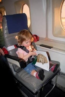 travel toddler car seat airplane 1000 images about parents that care on