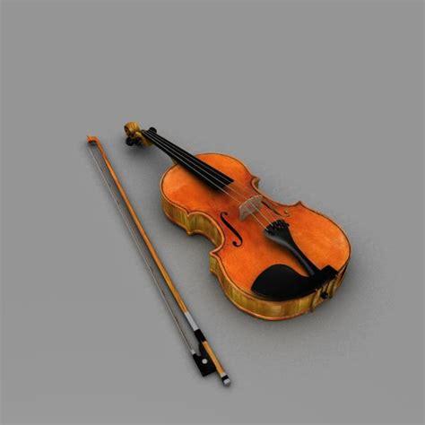 Free Violin Giveaway - violin