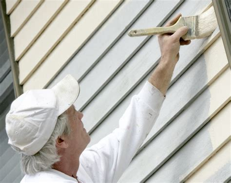 how to remove wood siding from house painting exterior siding