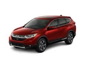 Honda Crv Incentives The Best Deals At Okotoks Honda South Calgary