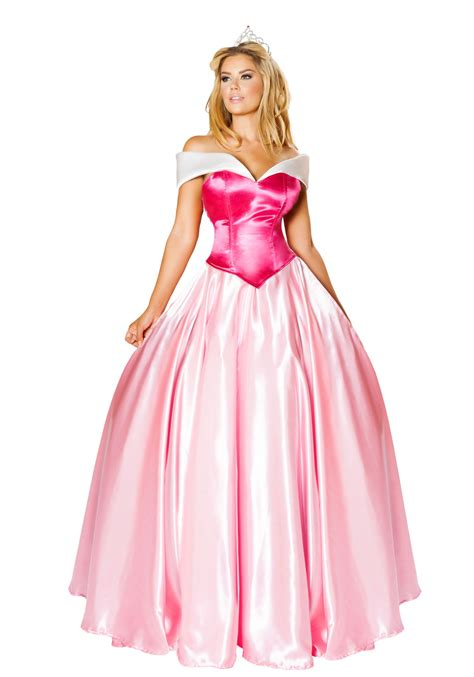 Dress Princes s beautiful princess costume dress