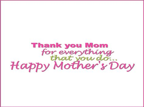mothers day pictures with quotes mothers day sayings picshunger