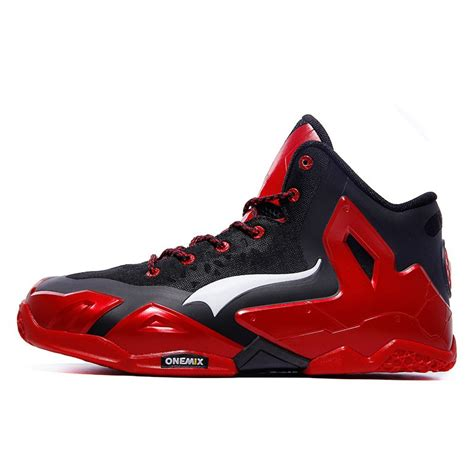 weight of basketball shoes onemix 2016 new light weight basketball shoes