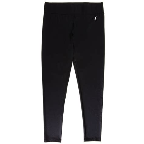 Renza Wear Pack By Bm b m active 2pk cheap clothes womens wear