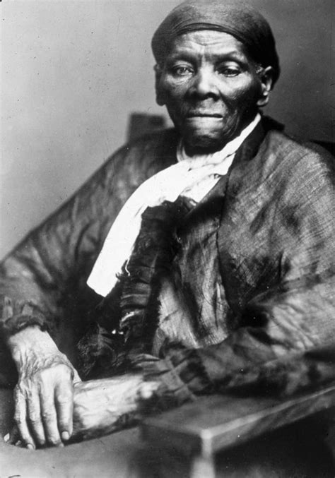 harriet tubman biography underground railroad king v burwell supreme court rules on obamacare typo time
