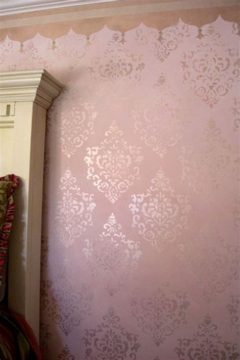 faux wall painting techniques pin by sharon curtis on home pinterest
