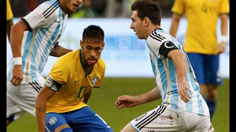 Partido Brasil Ver Partido Argentina Vs Brasil En Vivo Por