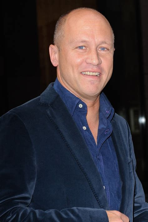 mike judge contact info agent manager imdbpro