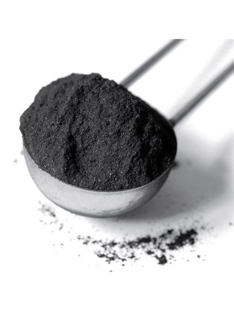 Terbaik Powdered Activated Carbon Karbon Aktif Bubuk activated charcoal powder 10kg bulk honest to goodness