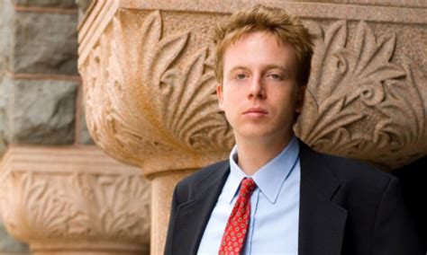the whistleblower onslaught books barrett brown alchetron the free social encyclopedia
