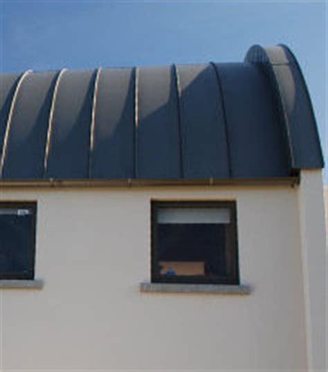 toiture zinc prix par m2 avantages toiture expert be