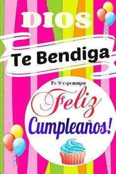 imagenes de dios te bendiga prima happy birthday on pinterest 155 pins on happy birthday