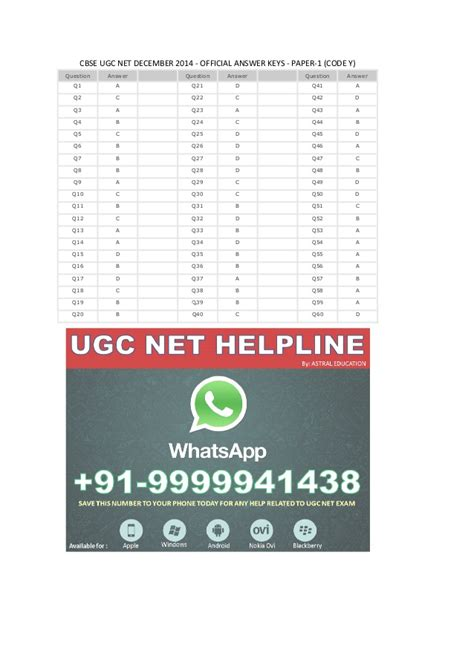 pattern of cbse net dec 2014 cbse ugc net december 2014 official answer keys