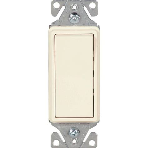 remote control light switch home depot chamberlain remote light switch wslcev the home depot