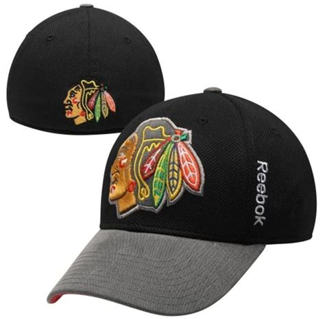 chicago blackhawks collecting guide tickets jerseys