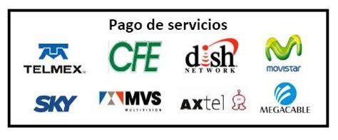 tiendas oxxo servicio a domicilio oxxo pago de servicios share the knownledge
