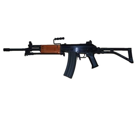 the israeli assault rifle machine gun galil arm rifle galil 28 best images about viral chapter 69 on pinterest