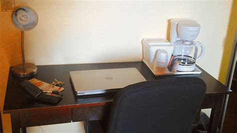 Hotel Travel Desk by I Family Travel A Roadtrip To St Petersburg