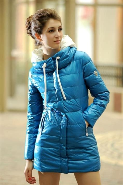 Personal Style P S Outerwear 20 best images about s fashion parkas on