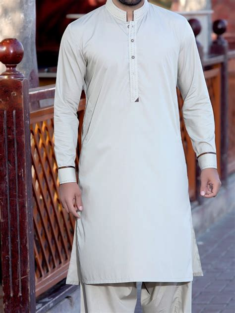 simple embellished kurta designs    jj