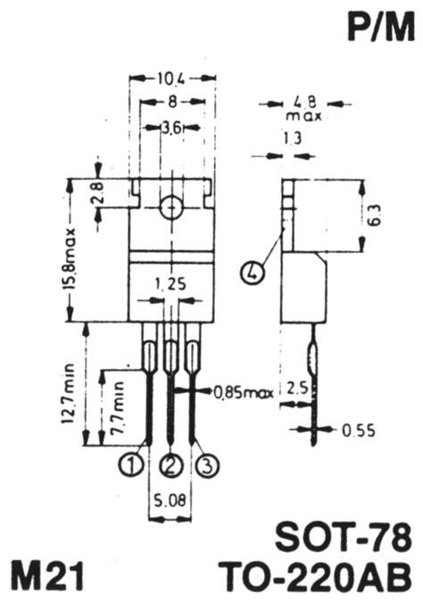 fet transistor markings marking code 1060 data sheet marking code ecadata de