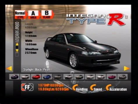 car selection gran turismo 3 cars www pixshark com images galleries with a bite