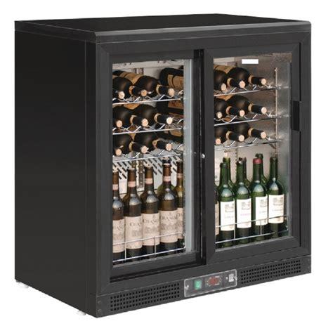 cave  vin horizontale  bouteilles
