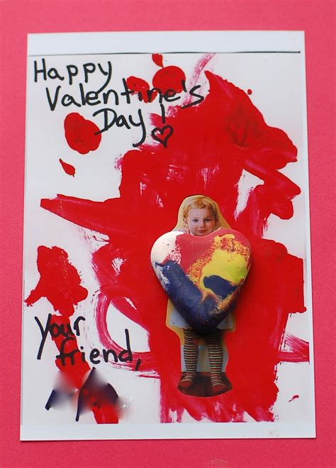 school valentines day cards 85 cards are ready for school simply
