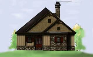 house plans cottage style small home picture database the bigger column tess broekmans stadsleven