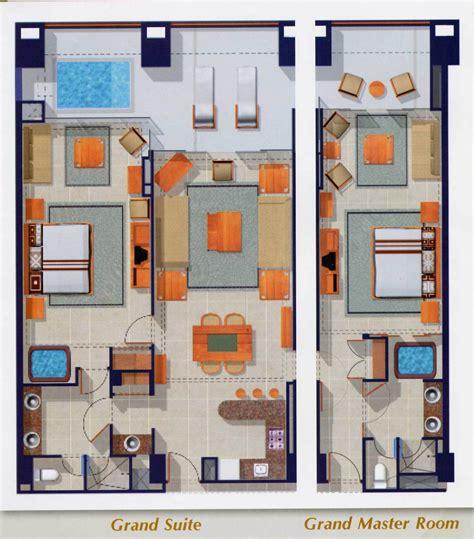 Grand Beach Resort Orlando Floor Plan by The Grand Mayan Nuevo Vallarta Photo The Grand Mayan