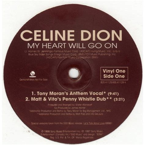 download mp3 free my heart will go on my heart will go on celine dion free mp3 download full