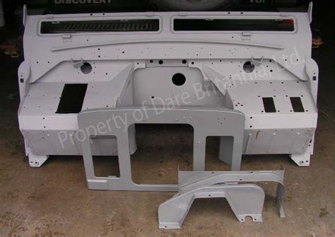 series 3 land rover parts 28 images 301 moved